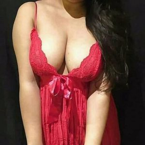 Indian Hot Girls Images  | Stock Photos & Vectors Free Download