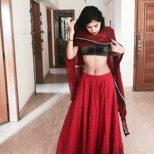 Erotic Girl Photos  | Free Erotic Indian Babes Pictures