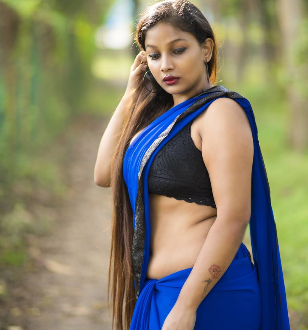 Best Saree Girls Images | Free Desi Girls Photo