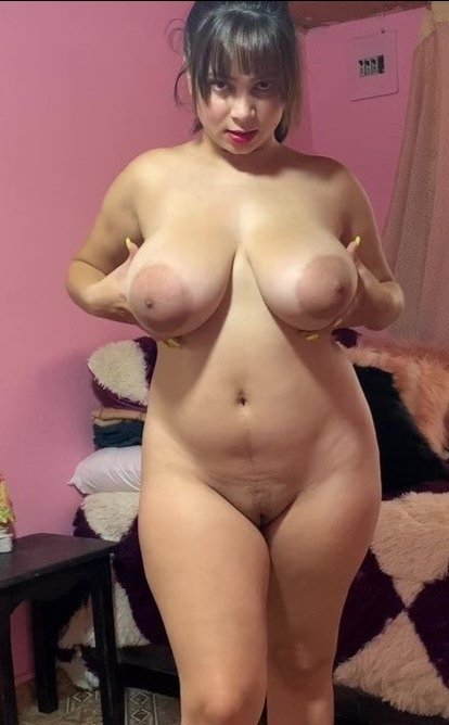 Best Mature Indian Women| Porn Photos