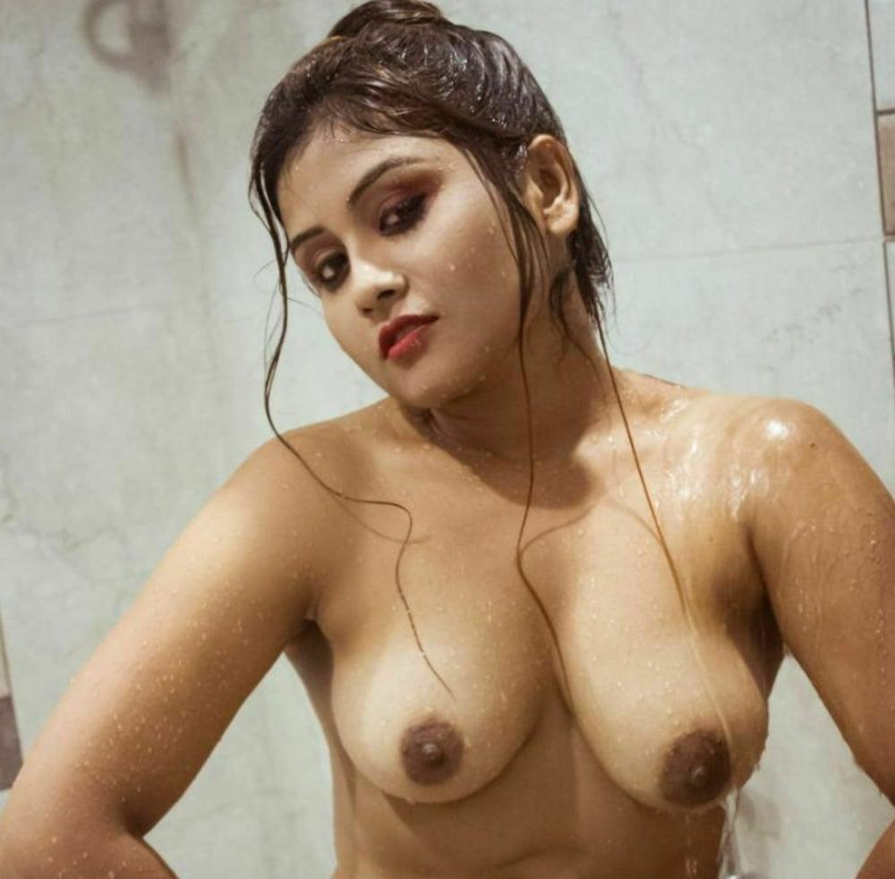 Indian College Girl Sex Photo