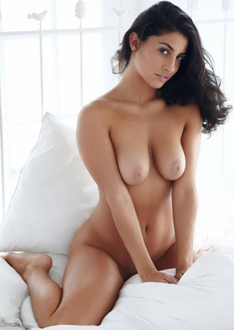 Indian Young Girl Nude Photo | Indian Porn