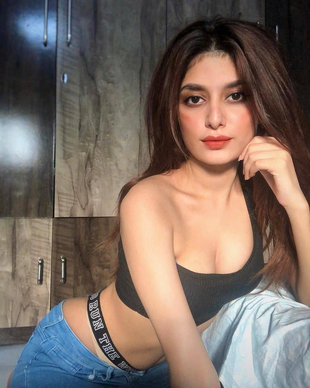 Indian Cute Teen Girl Photo   Cute Girls