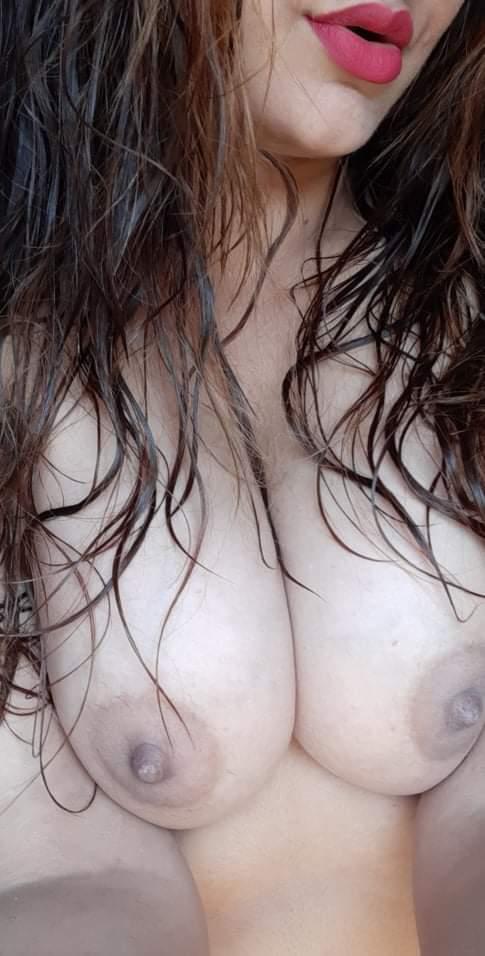 Big Tits Photos | Big Tits Indian Girl