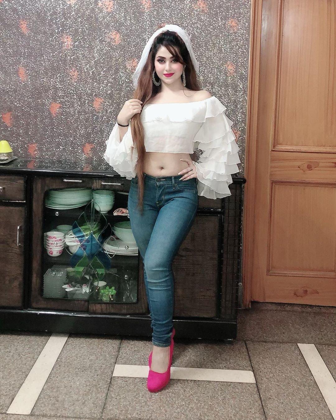 Desi Girl Photos | Photos of Cute Girl