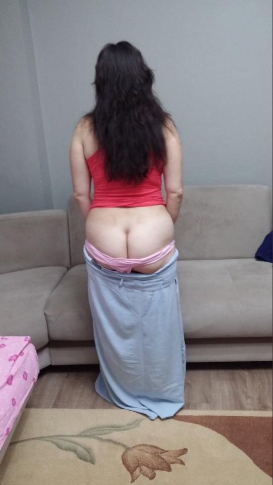 Desi Girl Big Fat Ass Photo | Photos of Big Butt