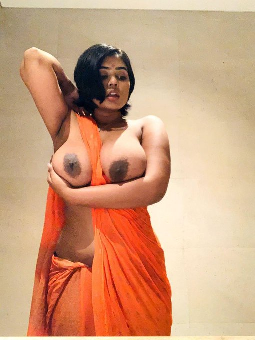 Bengali Girl Oasi Das Showing Big Boobs | Big Boobs Bengali Girl