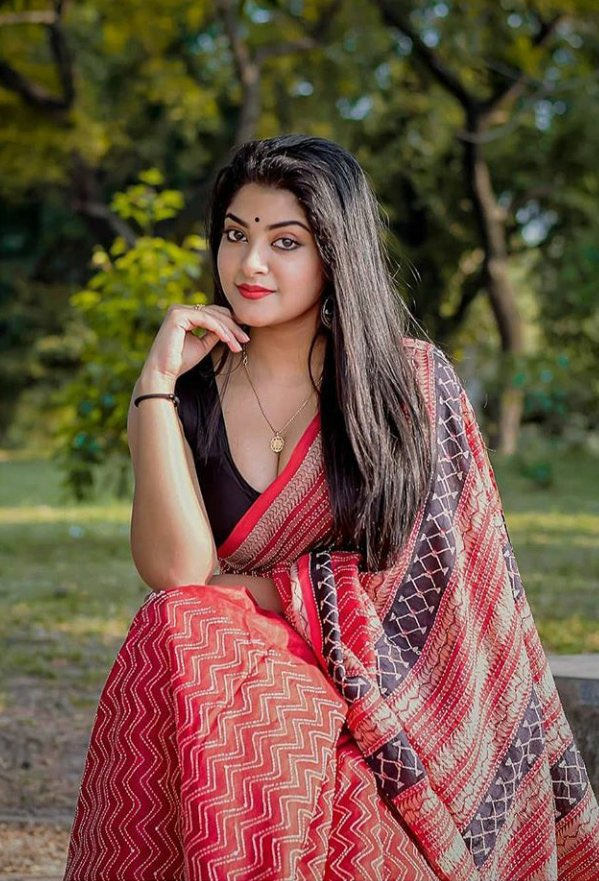 Superstar Nude Bengali Girl Picture Gif