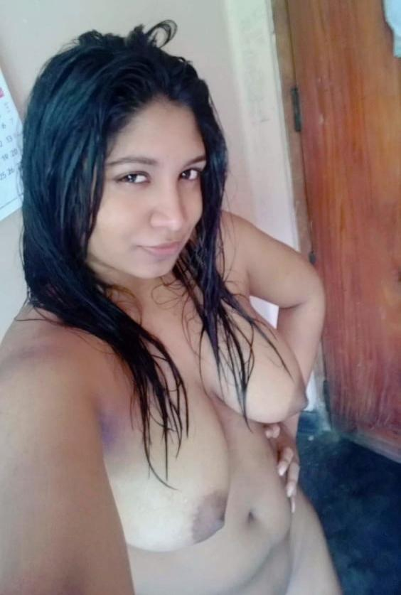 Tamil Nude Girl Photo Xnxx Photo