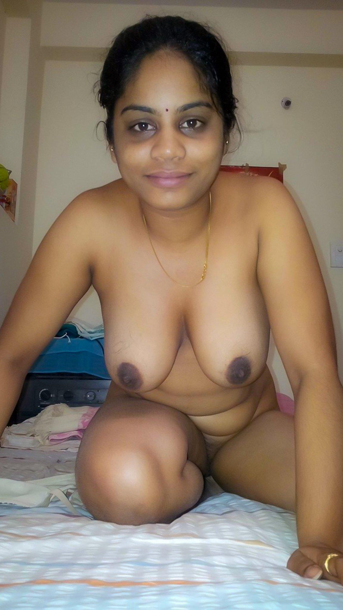 Tamil Nude Girl Photo Mature Pornhub