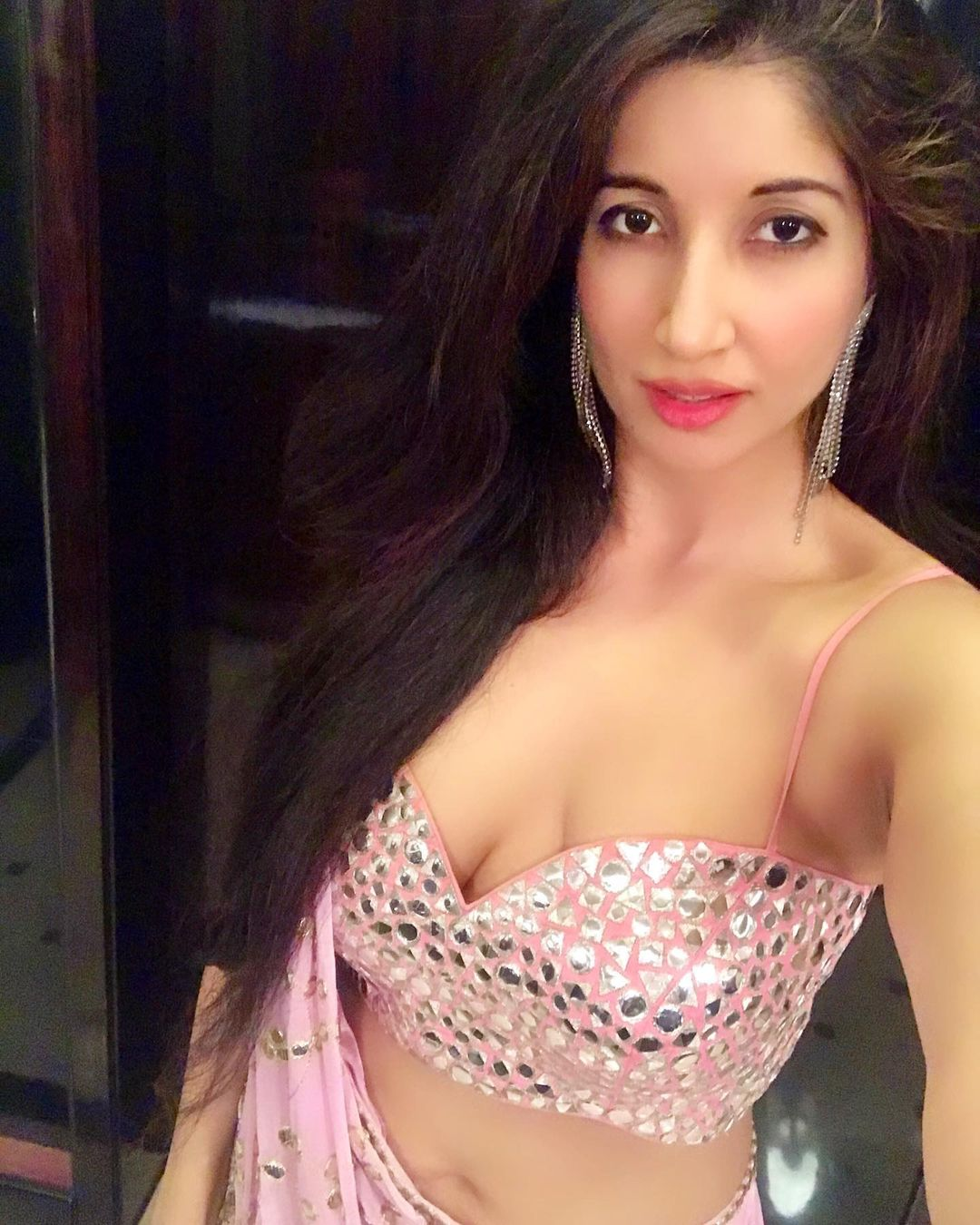 Delhi Girl in Sexy Dress Hot Photo Xnxx