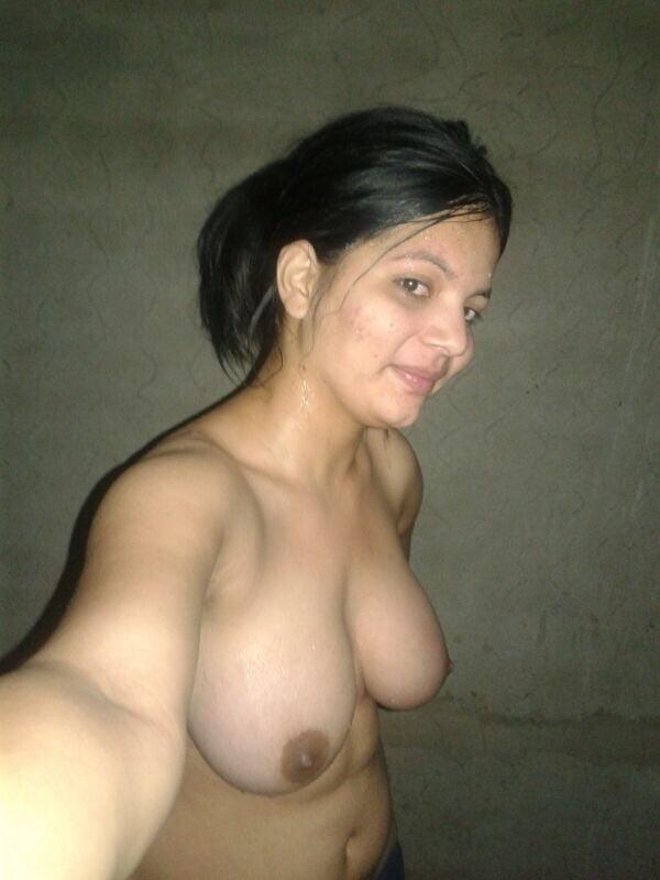 Indian Nude Girl Photo Big Boobs Sexy Girl Photo