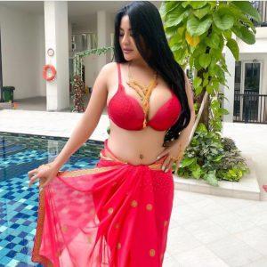 Indian Nude Girl Porn Photos Xnxx Porn Pic Indian 18+ Photos 8